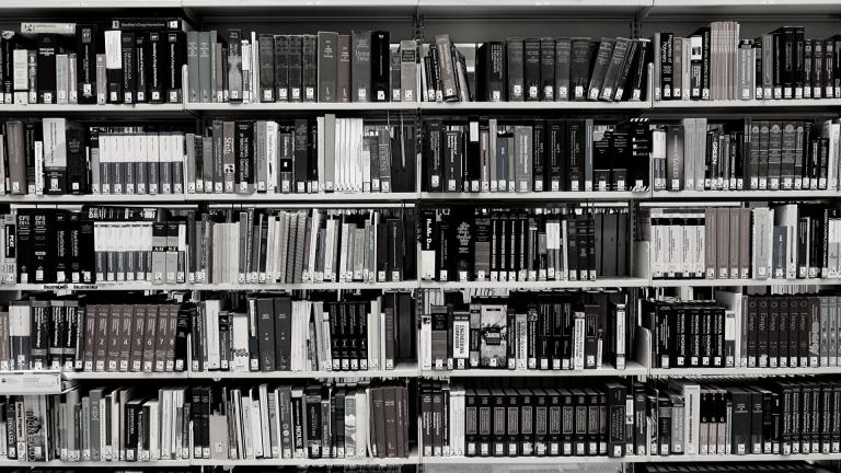 library university canva johannavoll
